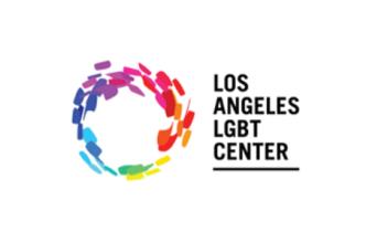 LAGL-center-logo1