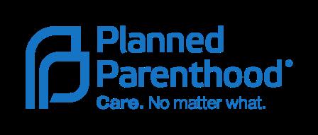 planned_parenthood_logo-svg