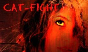 CatFight Natalie