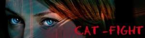 CatFightVanessa