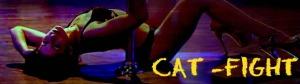 iriscatfight