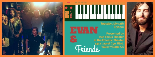 evan and friends july 11 fb