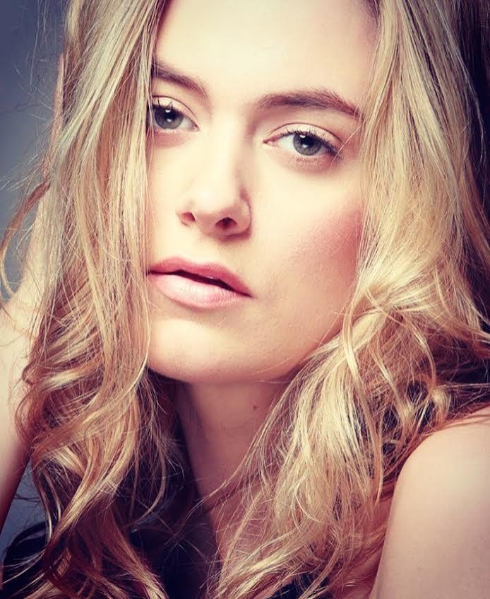 caitlin fowler actress